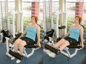 LegExtensionMachineExercise[1]