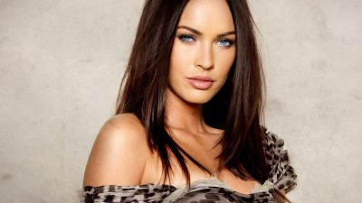 Megan-Fox-Best-Wallpaper-e1386599538975