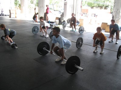 crossfitkids1-e1386612210872[1]