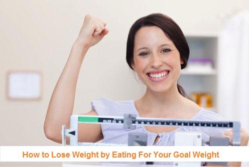goal-weight[1]