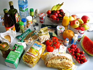 Food Photo By epSos .de