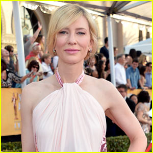 cate-blanchett-wins-best-actress-at-sag-awards-2014