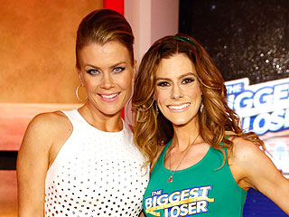 biggest loser alison-sweeney