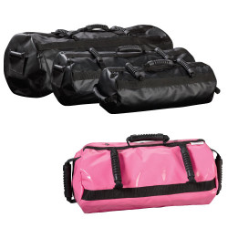 Ultimate Sandbag