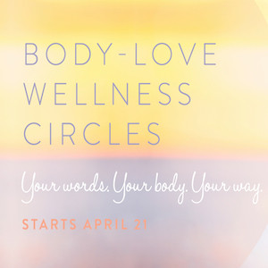 Body Love Circles